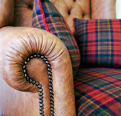 Samlesbury Wingchair (1).jpg