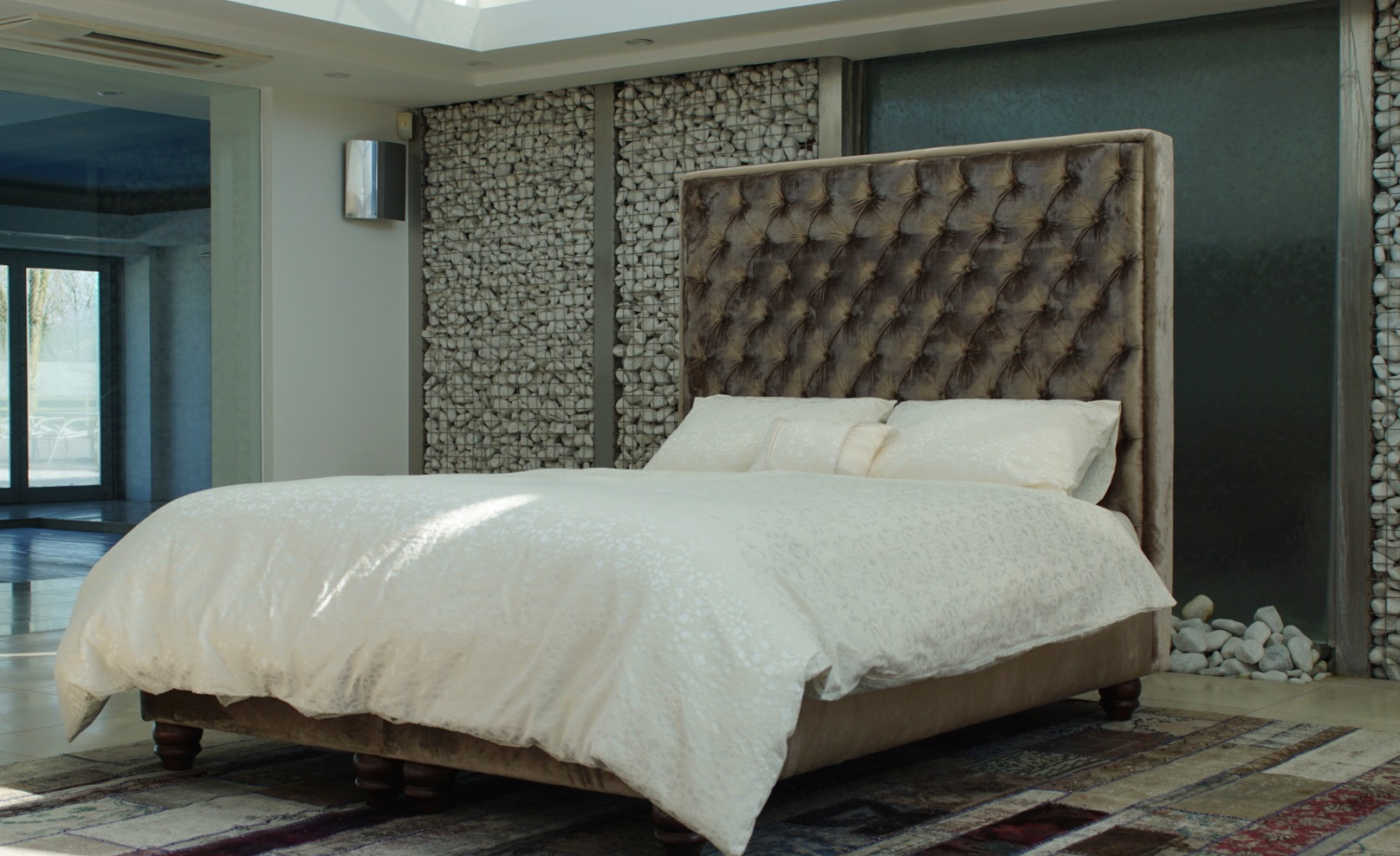 Barton Bed (20).jpg