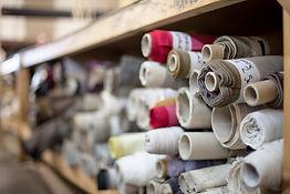 Fabric Rolls.jpg
