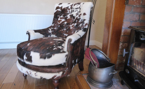 The Bronte Chair (5).jpg