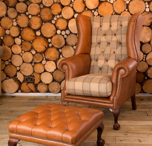 Samlesbury Wingchair (2).jpg