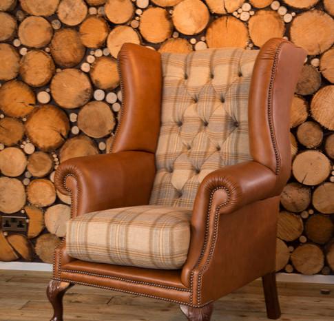 Samlesbury Wingchair (3).jpg