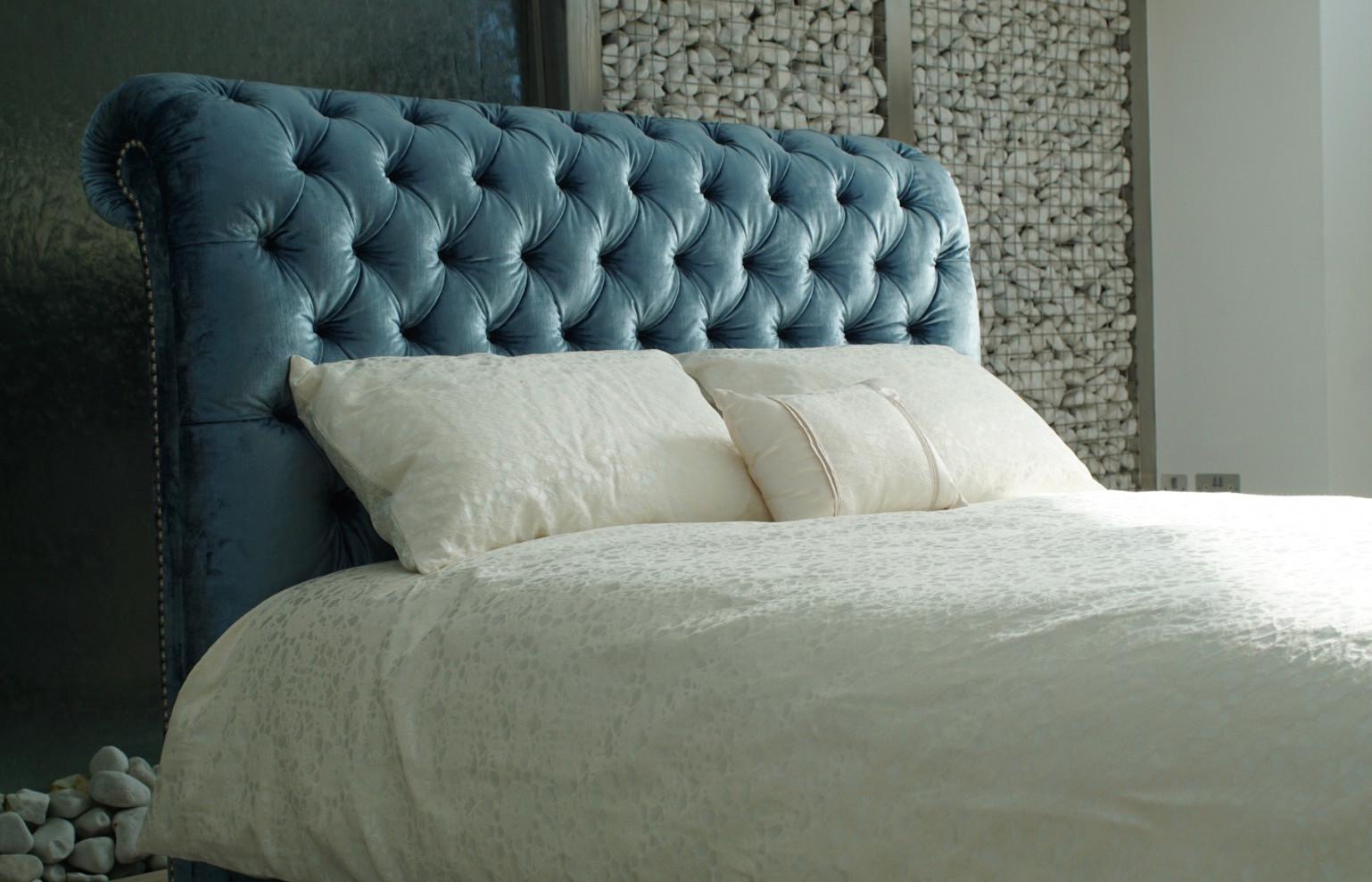 Harris Bed (24).jpg