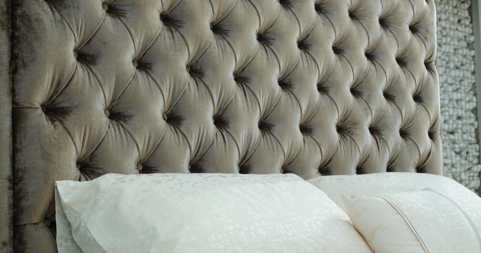 Barton Bed (63).jpg