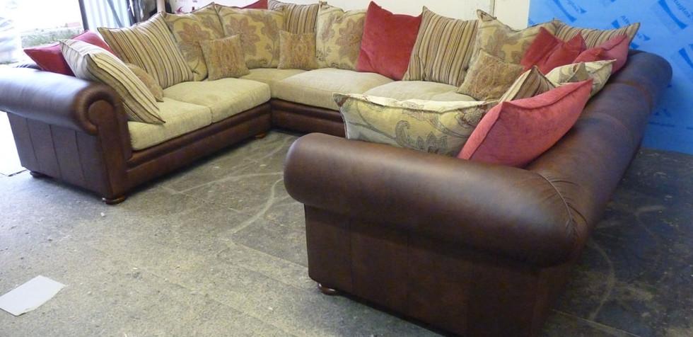 The Brunnel Corner Sofa (1).jpg