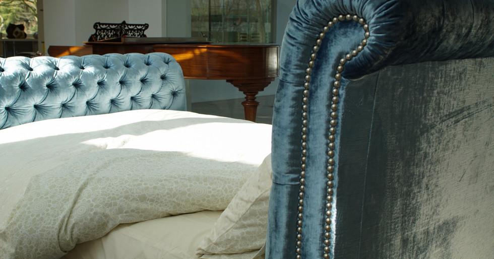 Harris Bed (72).jpg
