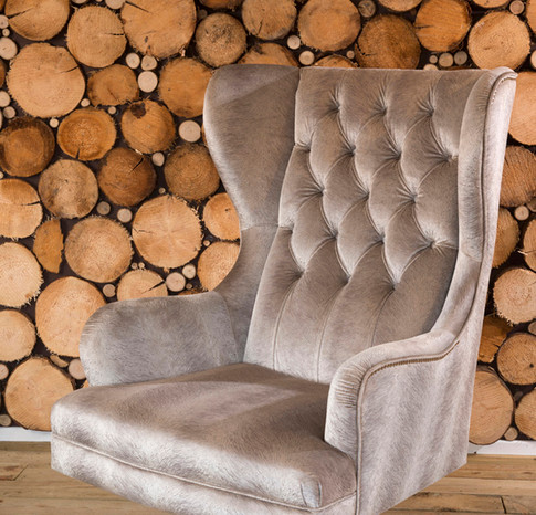 Clarence Chair (74).jpg