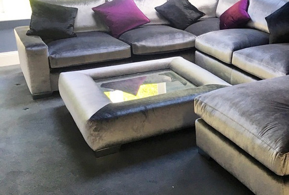 Zara Corner Sofa (1)_edited.jpg