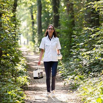 Stephanie Meijer-Oudemirdum-Huidtherapie