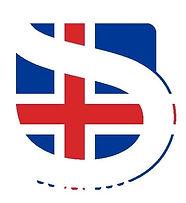 www.icelandic-best.com