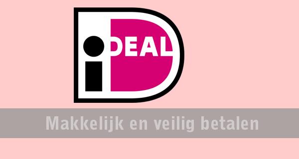 Webwinkel banner 07