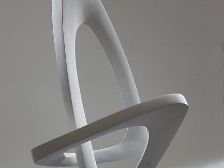 Artihove exposeert sculpturen Joop van Egmond (update)