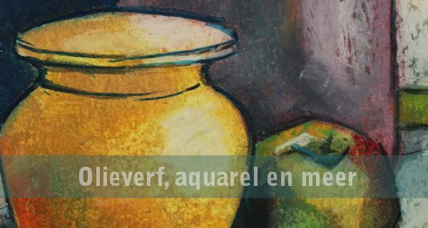 Webwinkel banner 03