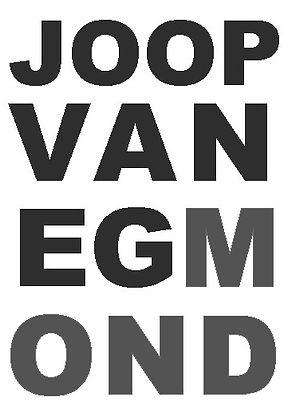 Joop van Egmond MOND.jpg