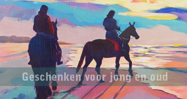 Webwinkel banner 04