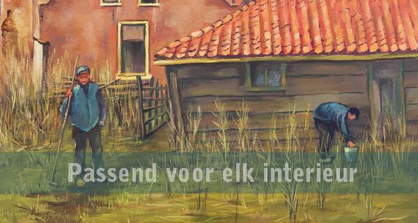 Webwinkel banner 05