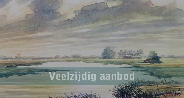 Webwinkel banner 02