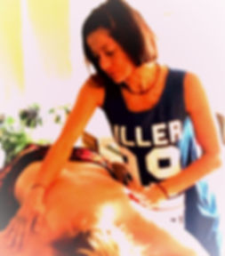 Massage_Gränichen_6_edited_edited.jpg
