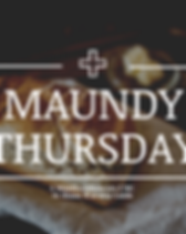 Maundy Thursday.png