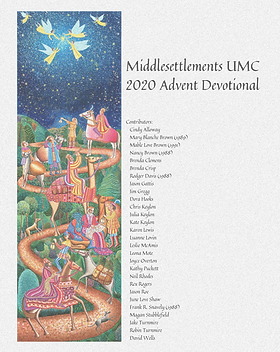 Advent%20Devo%20Title%20Page%202020-1_ed
