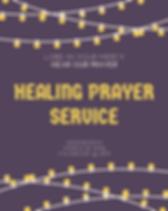 Facebook_Healing Prayer Service.png
