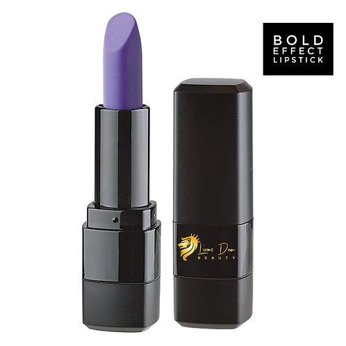 Bold Effect Lipstick
