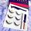 Thumbnail: Magnetic Eyelash Suit