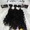 Thumbnail: Virgin Exotic Deep Curly Hair