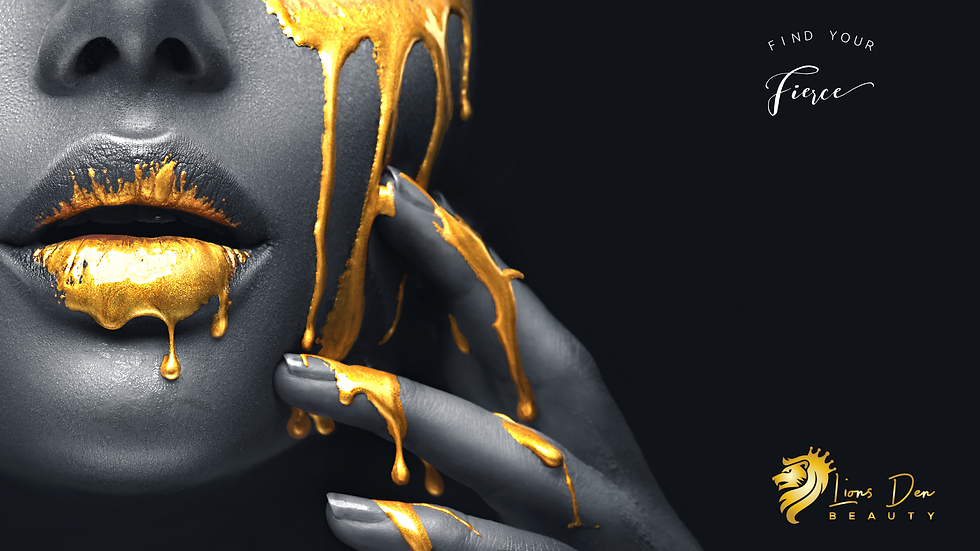 Gold drip.png