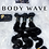 Thumbnail: Virgin Body Wave Hair