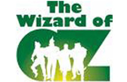 The Wizard of Oz Birthday
