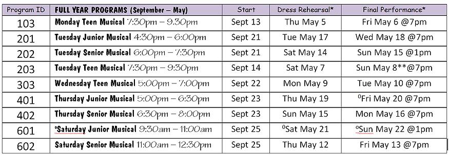 Schedule 21-22.png