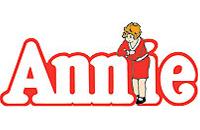 Annie Birthday