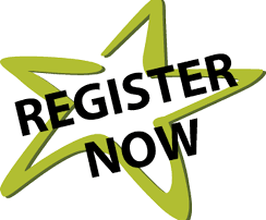 Registration for Fall Programs has Begun!
