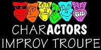 Improv Troupe Logo.jpg