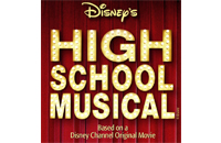 High School Musical Birthday
