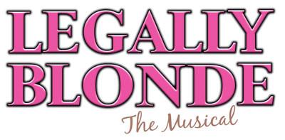 2015-Legally-Blonde-2.jpg