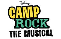Camp Rock Birthday