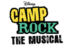 Camp Rock Birthday