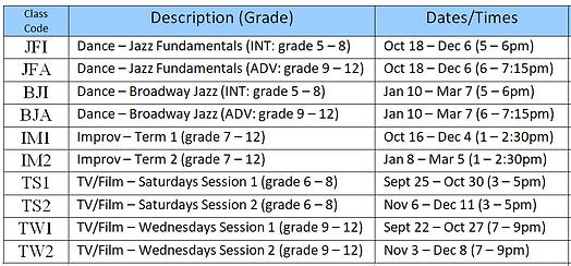 Workshop Schedule 21-22.png