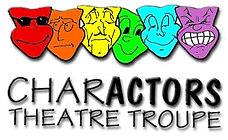 Charactors Theatre Troupe