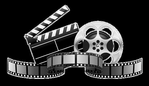 TV Film Workshop.png