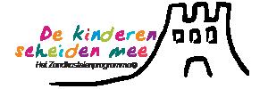 logo_dekinderenscheidenmee_web-3.png