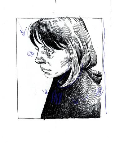 mags_drawing_2_self_portrait.jpg