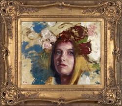 Flower Maiden.jpg