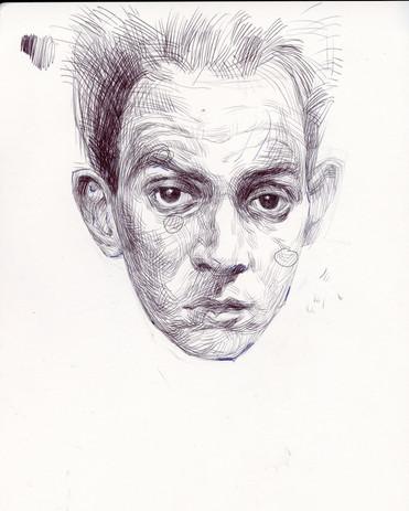 mags_egon_drawing001.jpg