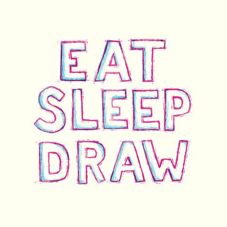 eat-sleep-draw-REND-C.jpg