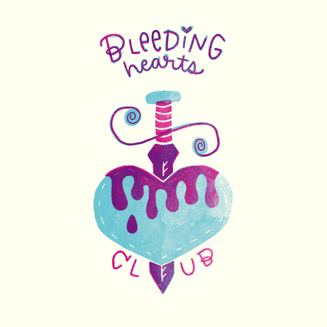 Bleeding Hearts Club