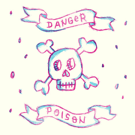 Poison-Danger-REND-C.jpg