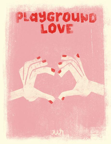 playground-love-FINAL.jpg